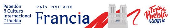 Banner feria de Puebla