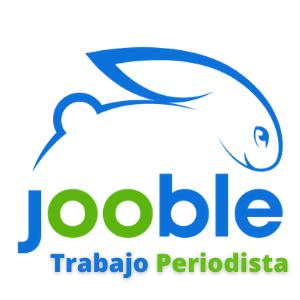 Banner jooble